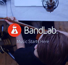 bandlab_edited.jpg