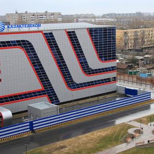 1 Kazakh Telecom.jpg