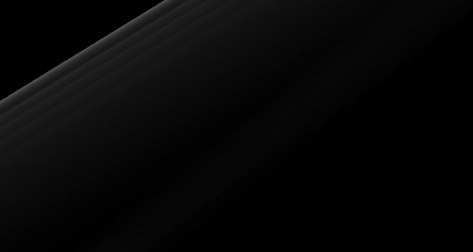 gradient_edited.png