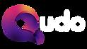 Qudo-logo-white-font (1).png