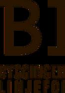 BIF%252520svart%252520vanlig_edited_edited_edited.png