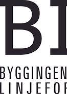 BIF-Logo-Black.jpg