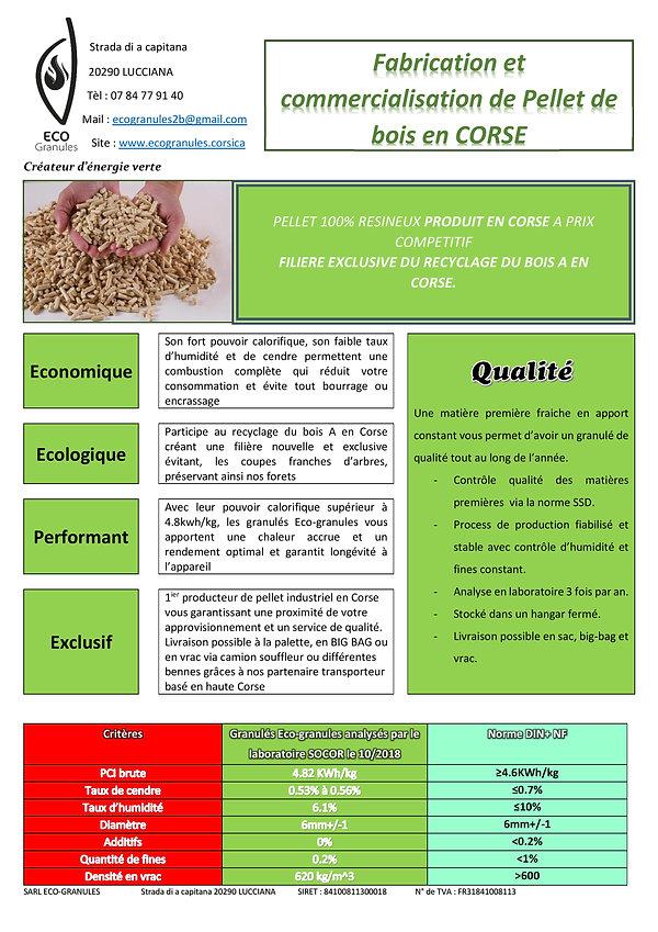 ecogranules flyers.jpg