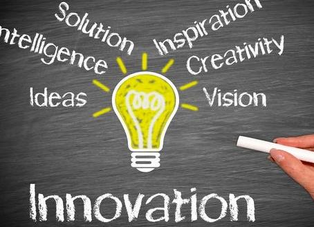 Participation d'un projet innovant lycée professionnel BASTIA