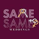 Samesame Weddings.jpg