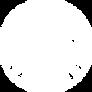 FHCA Affiliate Logo WHT.png