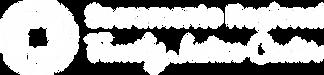 ALL WHITE_SRFJC-logo-full-text2.png