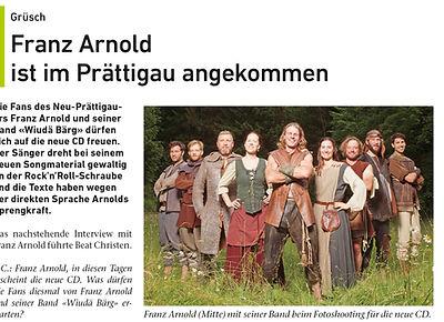 2019-01_Prättigauer.jpg