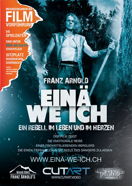 Einä_we_ich_Filmvorführung.jpg