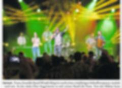 2018-11_Nidwaldne_Obwaldner_Zeitung.jpg