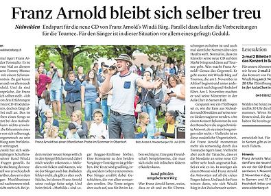 2018-10_Franz_Arnold.png