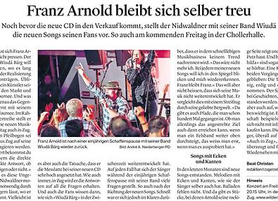 2018-10_Zuger_Zeitung_Kultur.png