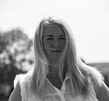 Josephine Peacock.jpg