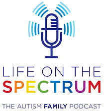 LifeOnTheSpectrum_Full-Logo-BIG.jpg