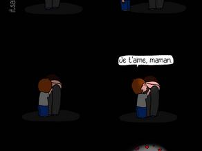 Depression post-partum