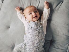 6 ans de sommeil en moins quand on devient parent ?