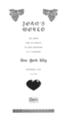 joans world flyer.jpg