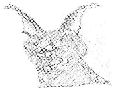 caracal.png