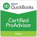 quickbooks-online-certification-badge.jp