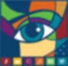 State_Logo.jpg
