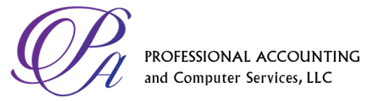PA_logo.png