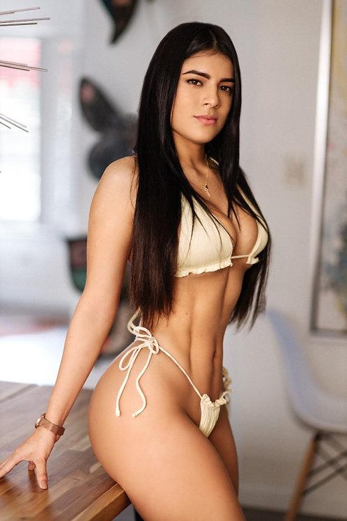Lidia, US$250