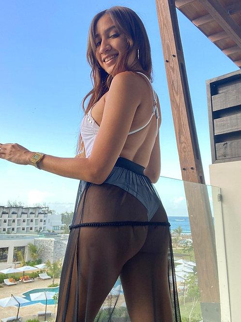 Alicia, US$200