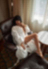 Estefani Arabe 11-03-2019 (7).jpeg