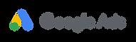 googleads-logo-horizontal.png