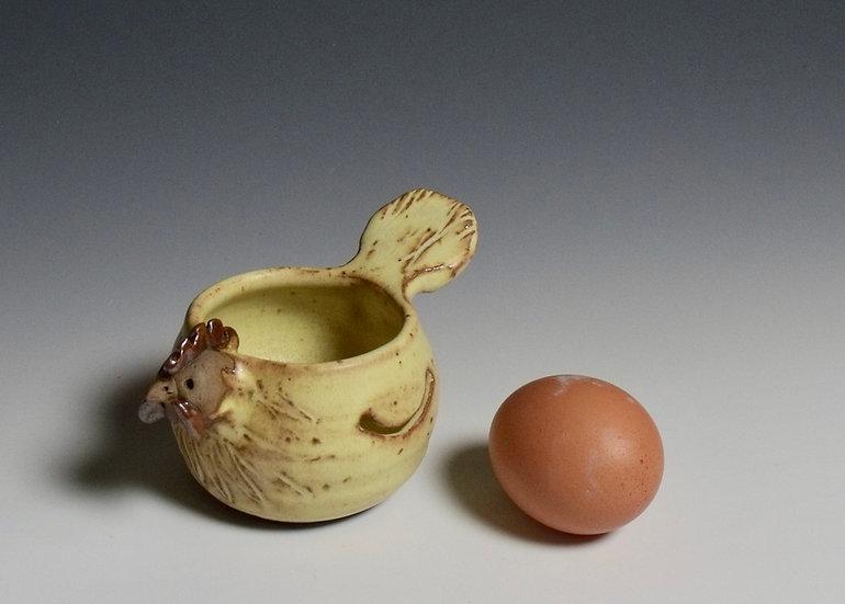 Chicken Egg Separator