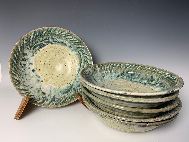 Pasta/Salad Bowl