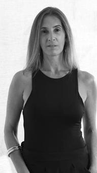 Alessandra Delgado
