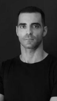 Luciano Santelli
