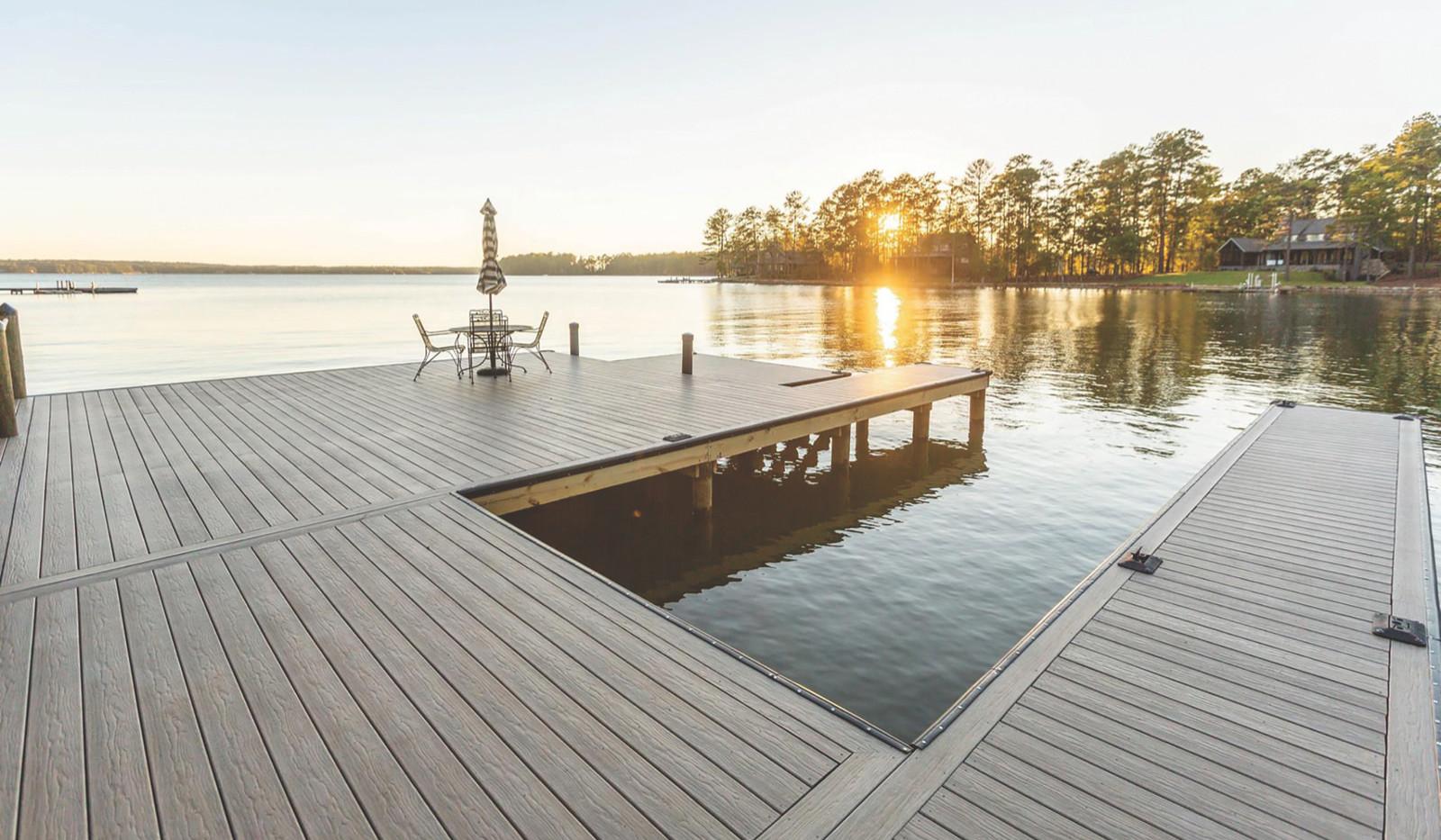 Sunrise-Docks.jpg