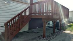 deck carol stream