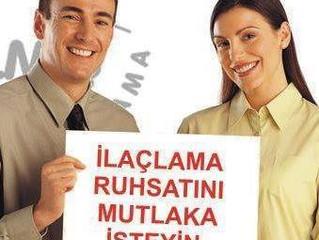 Ticari Hizmetler 02425226006