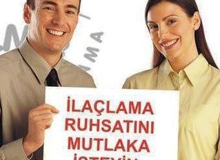 Sağlık bakanlığı onaylı ilaçlama firması 02425226006
