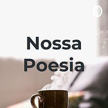 NossaPoesia.jpg