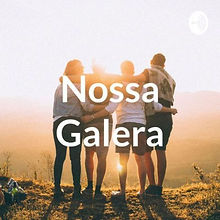 NossaGalera.jpg