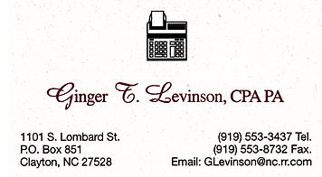 Ginger T. Levinson CPA, PA.jpg