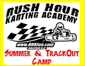 Summer and Trackout Logo.jpg