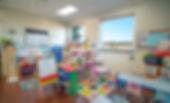 Classrooms (5 of 5).jpg