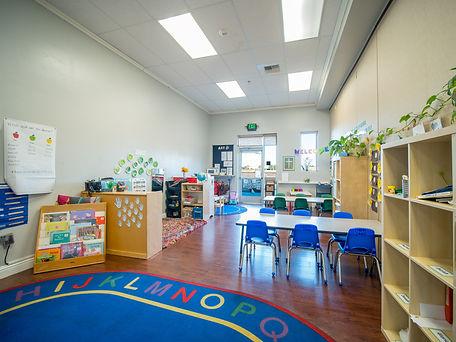Classrooms (4 of 5).jpg