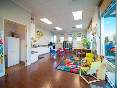 Classrooms (2 of 5).jpg
