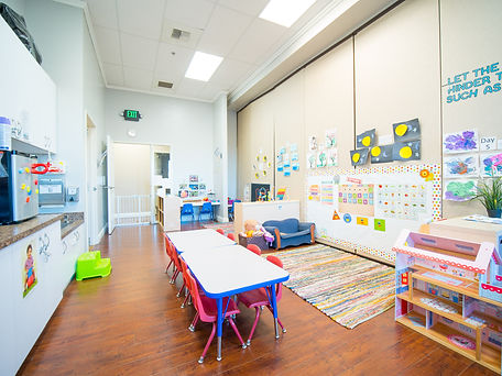 Classrooms (1 of 5).jpg