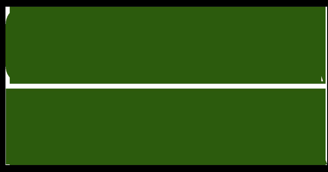 Gardener Finder