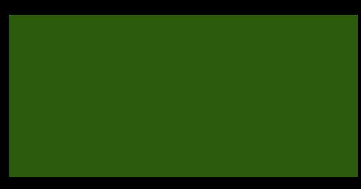 Thomson Local