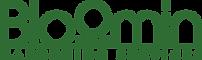 Bloomin Logo.png