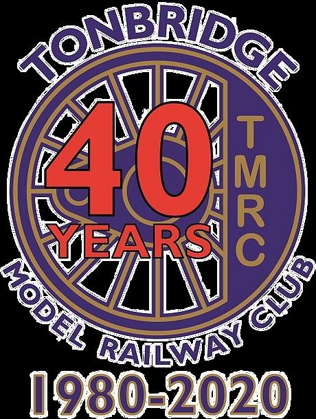 TMRC%2040th%20logo_edited.png
