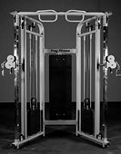 functional-trainer-commercial-line-grey_
